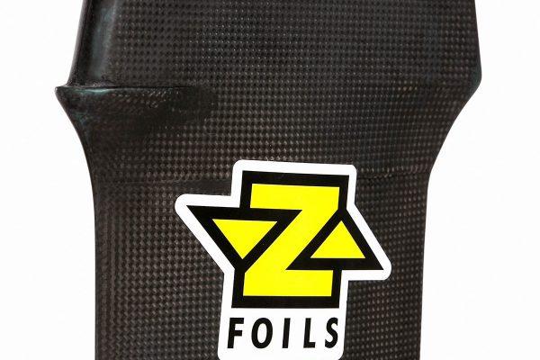 z_windfoil_race_details_3