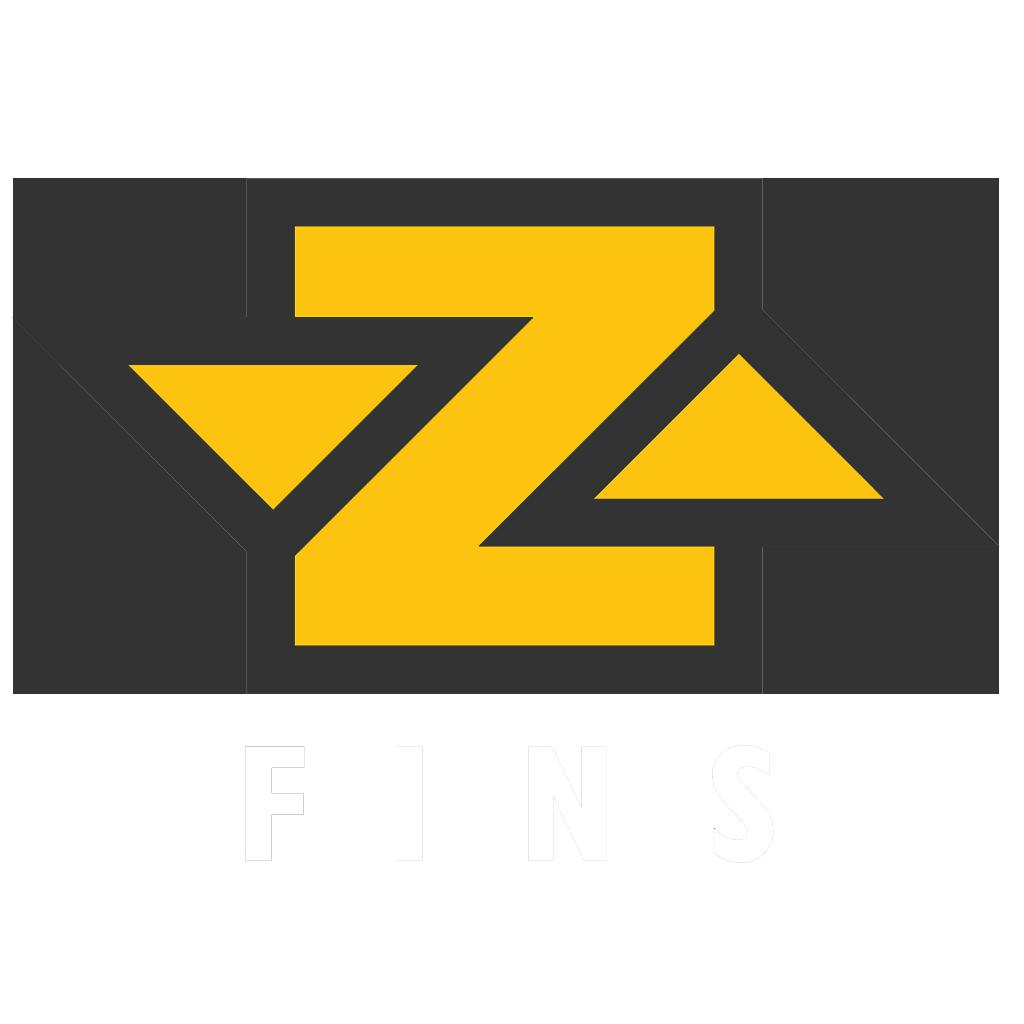 Z FINS